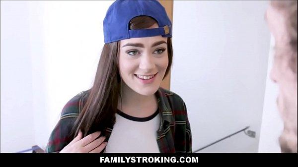 Sabrina johnson bukkake